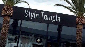 style-temple-facade