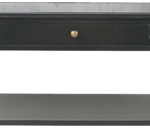 07-001b_manto_coffee_table_black
