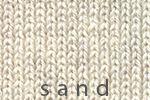 2. Cotton - Sand