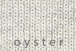 6. Cotton - Oyster