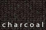 9. Cotton - Charcoal