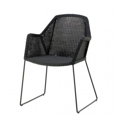 Breeze%20dining%20chair_black