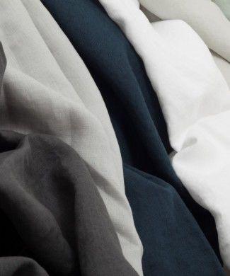 Linen All Colours