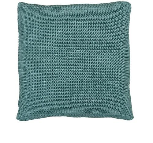 Scatter_Cushion_Divine_5240y52