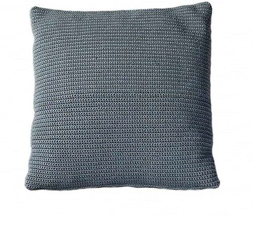 Scatter_Cushion_Divine_5240y55