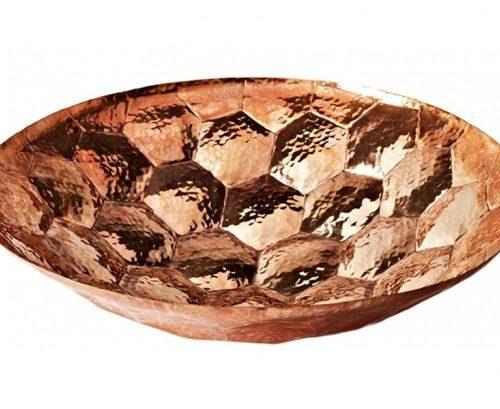 hex-bowl-large_11
