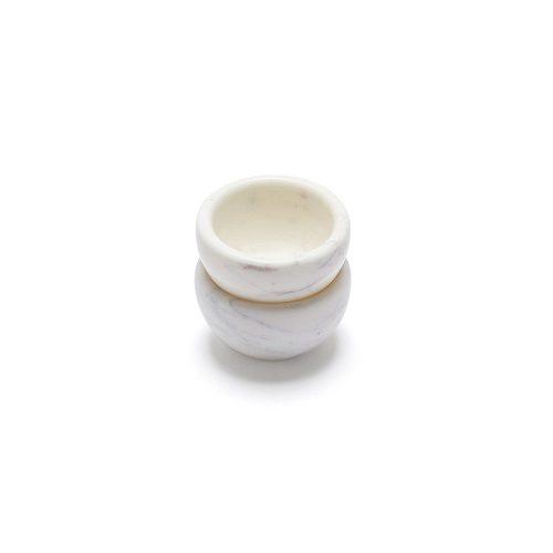 Marble_Basics_Basic_Salt_and_Pepper_Vessels_Stacked