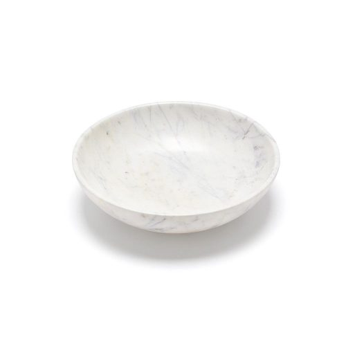 Marble_Basics_The_Produce_Bowl