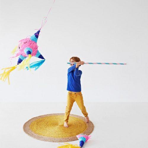 pinwheel-canary-wpcf_883x1080